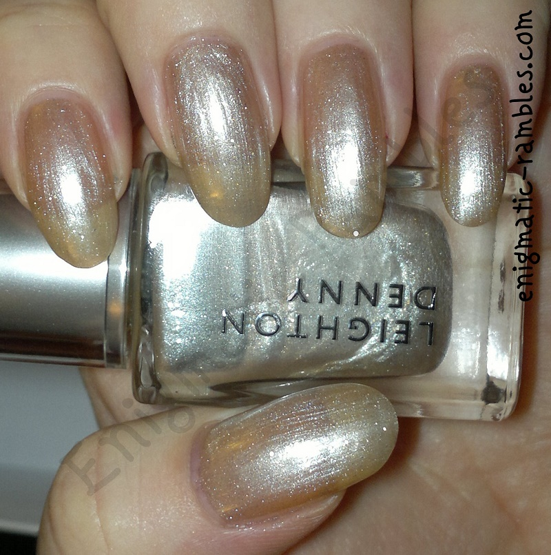 Leighton-Denny-The-Sky's-The-Limit-Collection-Moon-Shine-QVC