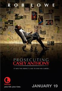 descargar Prosecuting Casey Anthony – DVDRIP LATINO