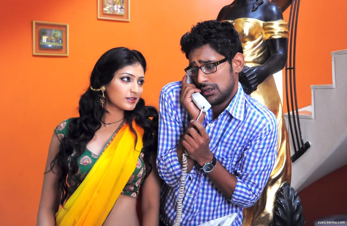 Abbai Class Ammai Mass Movie Download