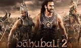 Bahubali 2 Full Movie, Official Trailer, Star-Cast, Story, Release date, Poster, First Look, Videos