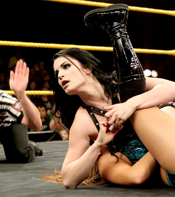 women wrestling, female wrestling, nxt