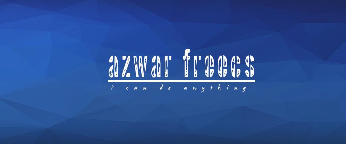 $uryanur Azwar