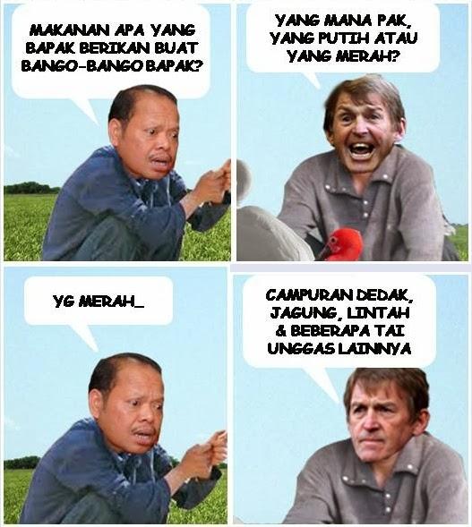 Image Result For Cerita Anekdot Lucu Banget Singkat