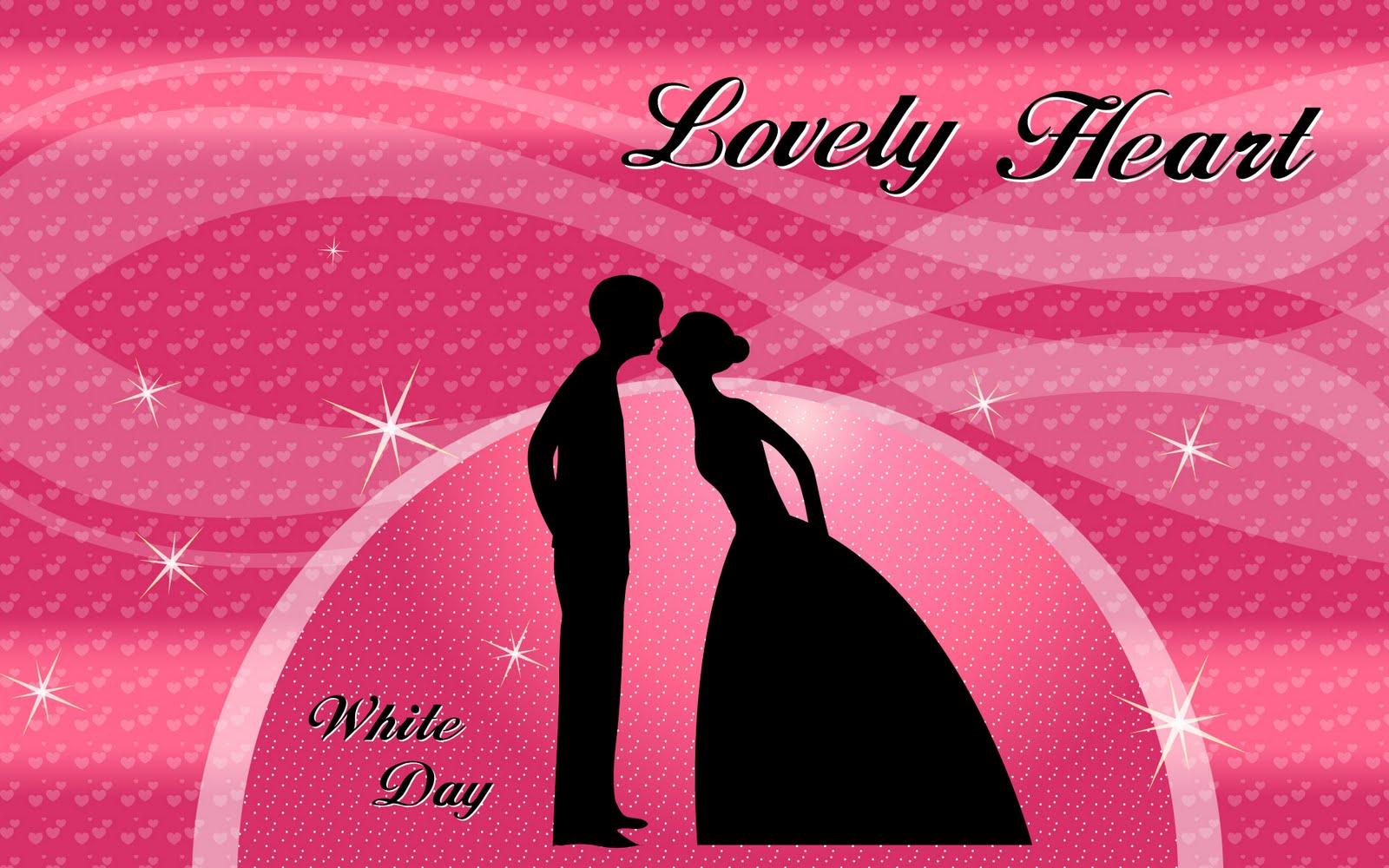 http://2.bp.blogspot.com/-bliljhdIRAU/TlsGE5tAFNI/AAAAAAAAA0w/R1TF02sOqAM/s1600/kiss-wallpaper.jpg