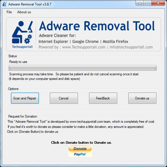 free mac virus scan and removal.jpg