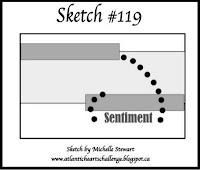http://atlanticheartschallenge.blogspot.com/2015/08/sketch-119.html?utm_source=feedburner&utm_medium=email&utm_campaign=Feed:+AtlanticHeartsSketchChallenge+(Atlantic+Hearts+Sketch+Challenge+)
