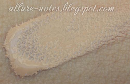 отзывы свотчи блог