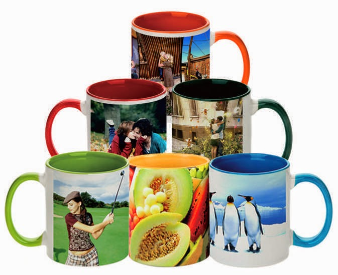 Image result for company printing of gifts