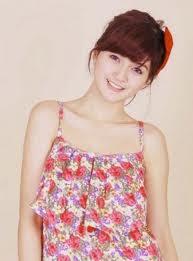 Furry Citra Dellina asal Banjarmasin (blogspot.com)