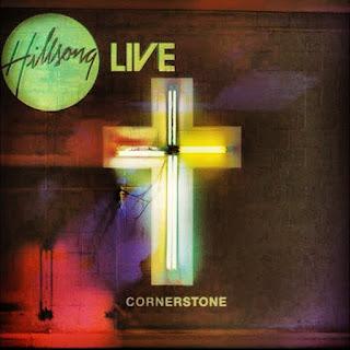 """Hillsong - """"Cornerstone"""""""