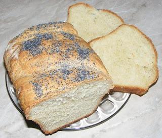 paine, paine de casa, paine pufoasa, paine pufoasa cu cartofi, retete culinare, retete de mancare, paine de post, aluaturi, cocaturi, retete de panificatie, retete patiserie, retete paine, reteta paine, paine gustoasa, aliment hranitor, retete traditionale, cum facem painea de casa,