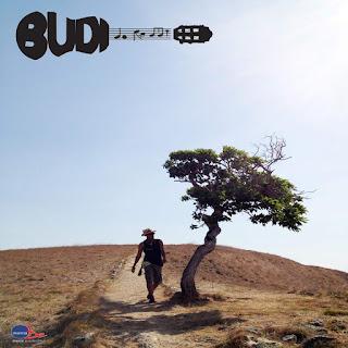 Budi Doremi - Hatiku Telah Dijleb Jlebin Kamu on iTunes