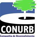 Conurb