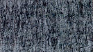 texture imitazione tessuto disegnato a cera: N10