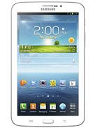 Harga Samsung Galaxy Tab 3 7.0 T211
