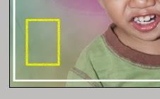 Cara Edit Foto Seperti Photo Studio Dengan Photoshop