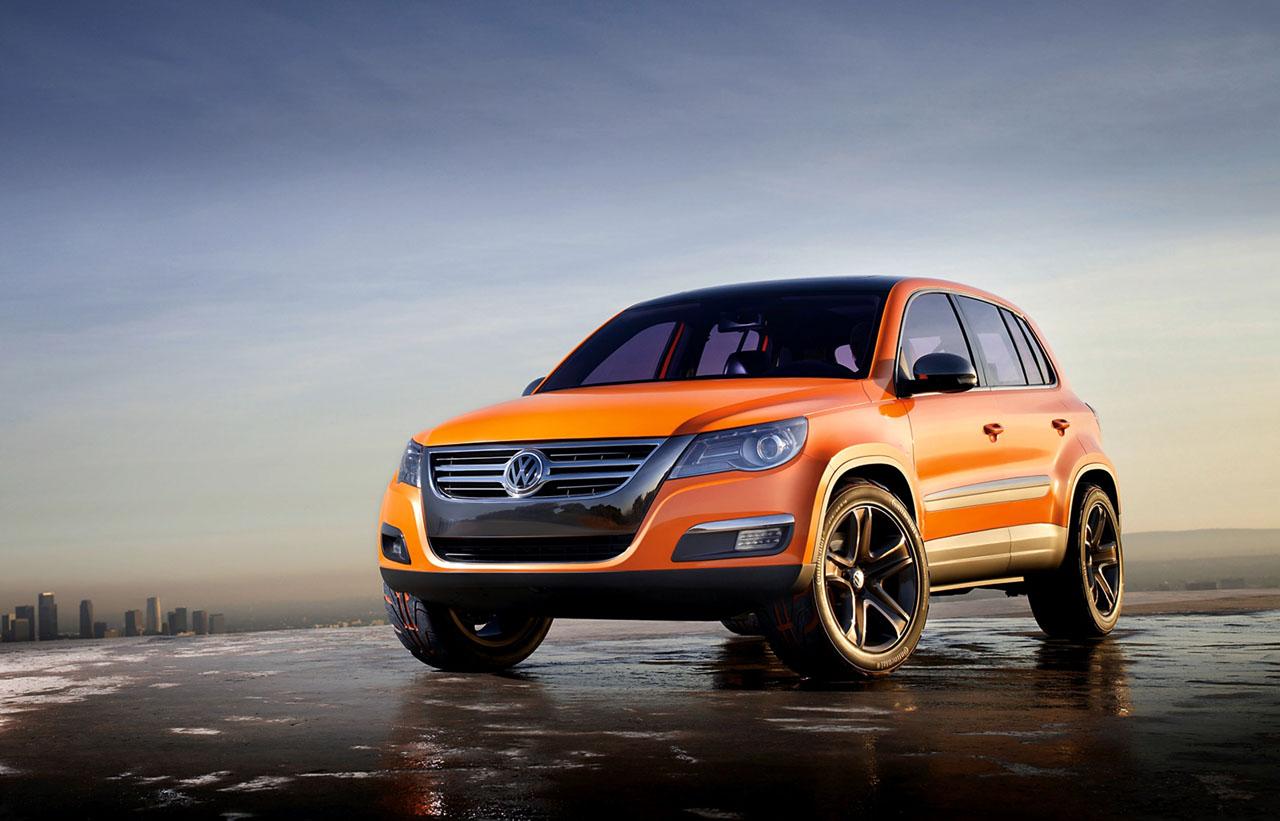 world best cars  honda crv 2012