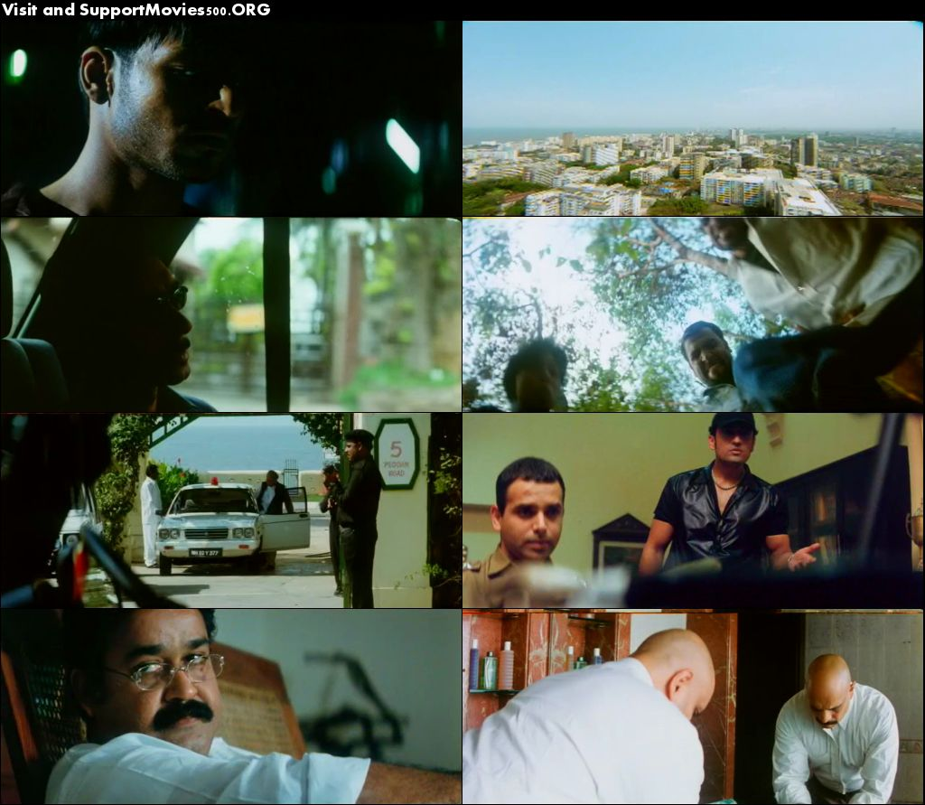 Company 2002 Bollywood Movie 300MB Download at bcvwop.biz
