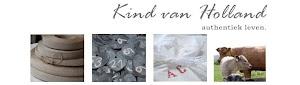 Webwinkel Kind van Holland