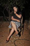 Padmini glamorous photos-thumbnail-11