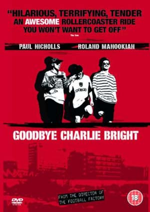 Goodbye Charlie Bright (2001)