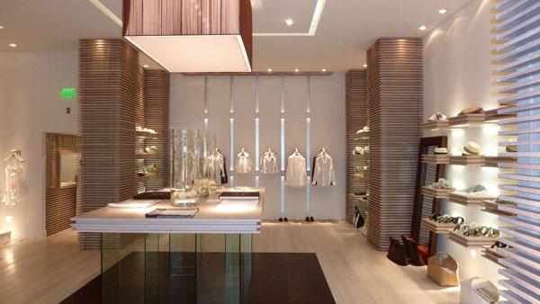 Elegant Furniture Stores In Miami
