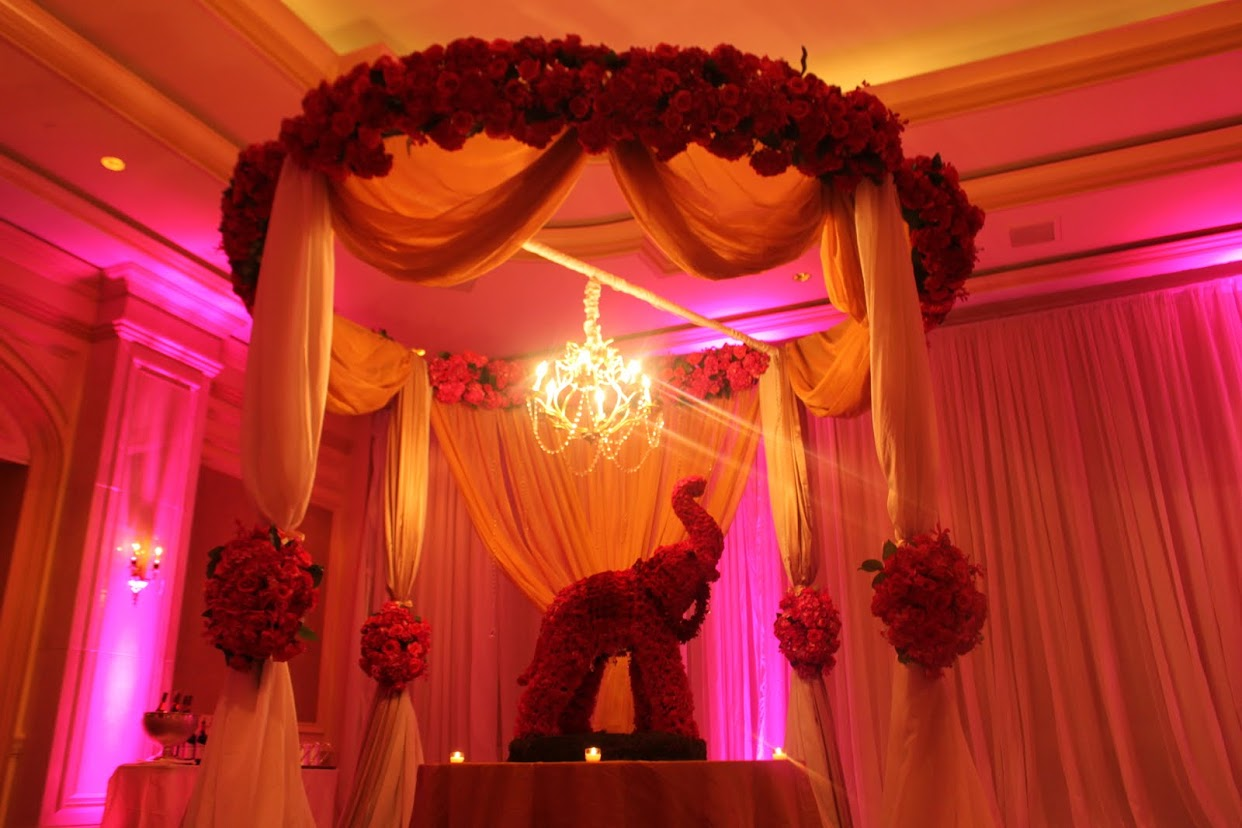 trends for images wedding decorations post 2 indian wedding decorations wedding ideas 1242x828