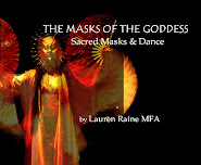 The Masks of the Goddess