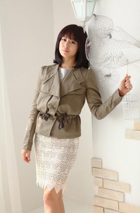 style Grey,أنيدرا