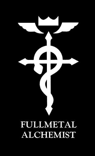 Marshmallow.Overlord's Blog: new FULL METAL ALCHEMIST movie + ...