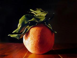 bodegones-con-frutas-pinturas-oleo