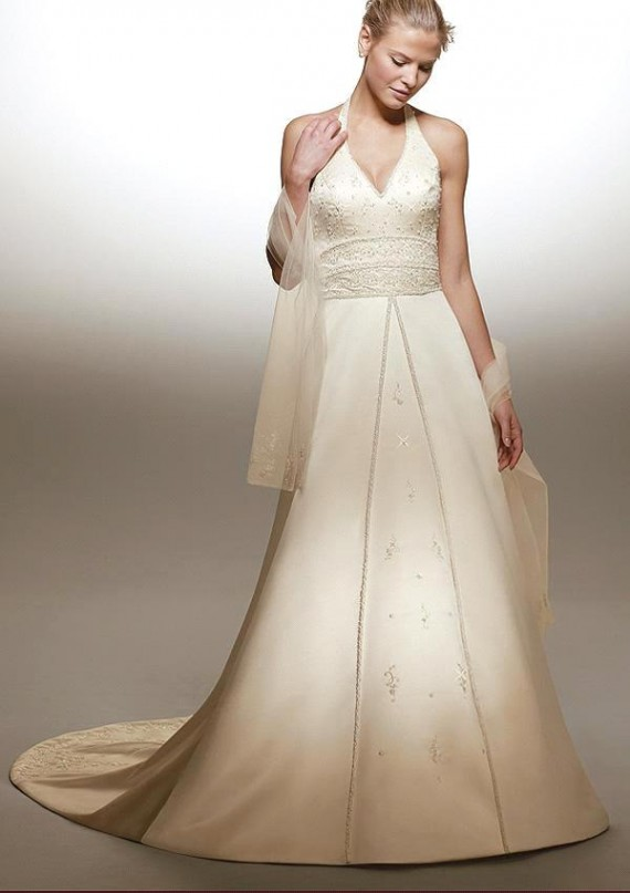 Wedding Dresses By Body Shape 94 Cool Wedding Dresses Halter Neck