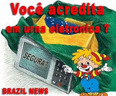 http://2.bp.blogspot.com/-bm1W6lD-zwY/UsDI8q9JhQI/AAAAAAAABF0/EJnbARqrl6Q/s1600/UrnaEletronica-fraudavel.jpg
