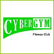 CyberGym Fitness Club