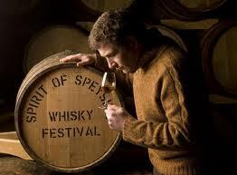 festibal del whisky