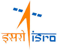 SHAR ISRO Employment News
