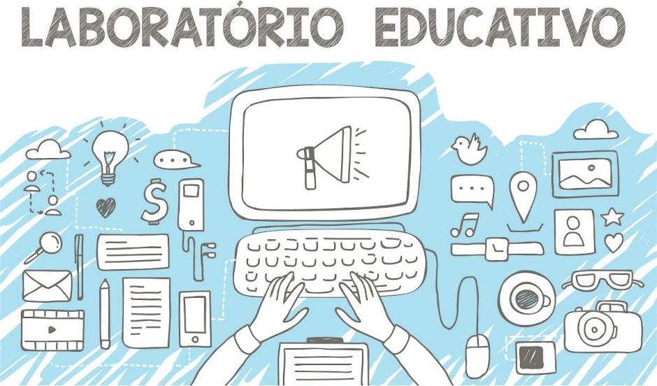 Laboratório Educativo