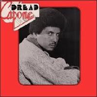 Dennis.Alcapone.-.Dread.Capone.-.Live.&.Love