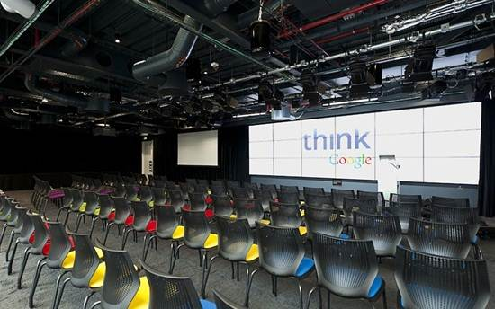 bilik-conference-google