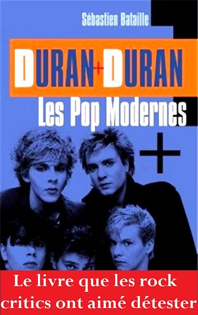 best-seller 2013, best-seller Amélie Nothomb, best-seller Musso, Biographie Duran Duran, fans communauty Duran Duran, forum fans Duran Duran, Levy, meilleures ventes livres, Nile Rodgers biographie
