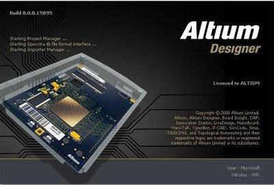 [Hình: Altium+Designer+10.0.22084.jpg]