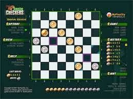 Download Game Catur Amusive Chess