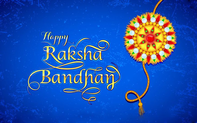 Rakhi greetings Rakhi cliparts Rakhi Ecards
