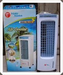 mengetahui penyebab air cooler tidak dingin