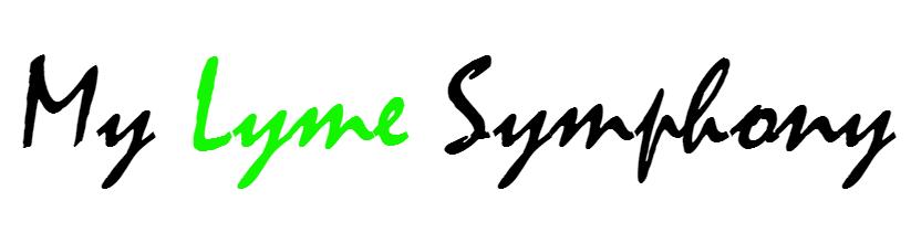 My Lyme Symphony