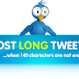 Tools To Write Lengthy Twitter Tweets