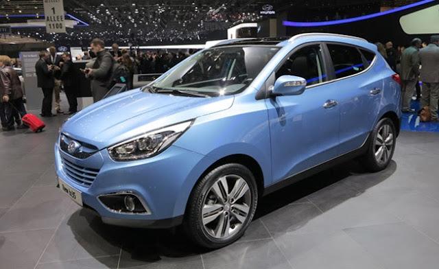 http://2.bp.blogspot.com/-bmAaPn5zS7o/UhjGlyijCPI/AAAAAAAAT3U/3I7AjdSaolQ/s1600/2014-Hyundai-ix35.jpg