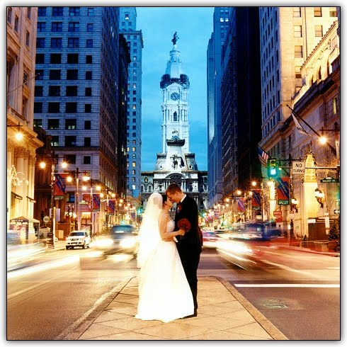 Modern wedding ideas and decoration 2011 02 13 for City hall wedding ideas