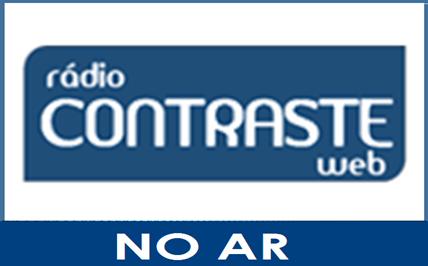 Rádio Contraste