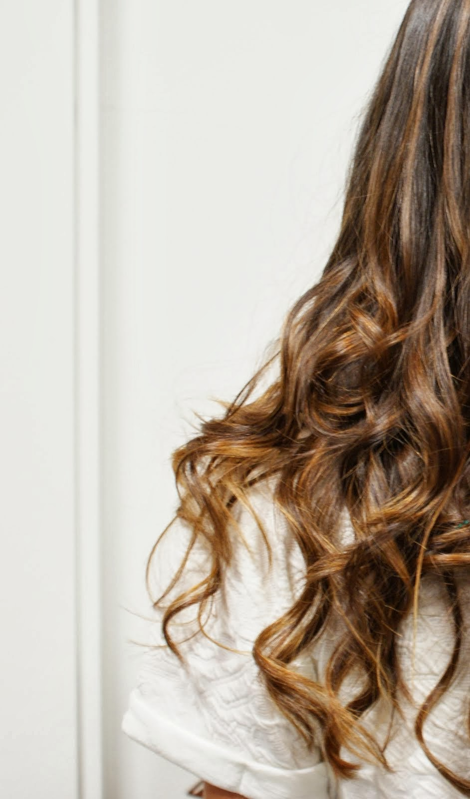 BELLEZA, mi peluqueria :)